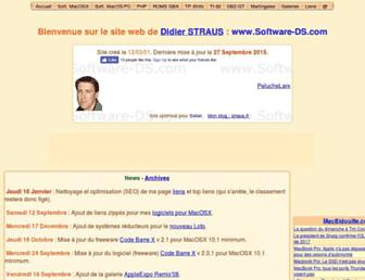 Cfb026bbd6138fcb17629e108613ee582107dc20.jpg?uri=software-ds