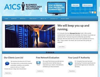 Cfb5c93c41babe849b2e83abbe9bbfe50ea98444.jpg?uri=a1computerservices