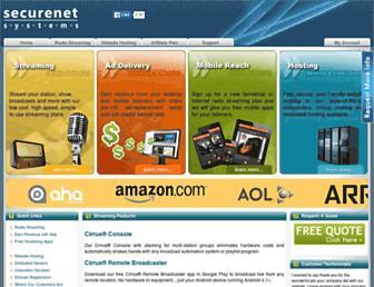 Cfb836024f9d18a72ea9e05e05085162df5f4059.jpg?uri=securenetsystems