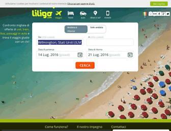 Cfc33bc5f1da1667810623a27948a25bb1cdf582.jpg?uri=liligo