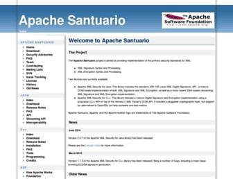 Cfc37a9119a296d333ff07b99d3093ba04e49cab.jpg?uri=santuario.apache