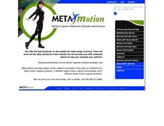 Cfc4163851fb40eca5c5910033d88e4baffdca2e.jpg?uri=metamotion