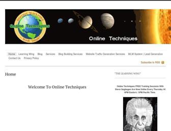Cfc4e862f185b81402ff2ddef8308a28bcc8b62f.jpg?uri=onlinetechniques