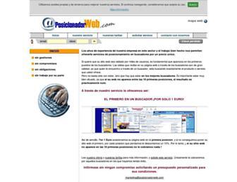Cfc66c3886826b69acd5ce34508a0a6c90d46a45.jpg?uri=posicionadorweb