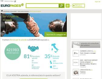 Cfc6a560871ccd49c44e81e8682fdef89aa70753.jpg?uri=consulenza-servizi-aziende.europages