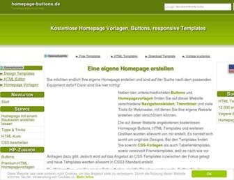 Cfd0c3f8b90240920ee324ac757ba49904bc7d2e.jpg?uri=homepage-buttons