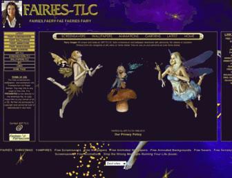 Cfd3dd2a63619d8505425ad21ef18c1c265d2493.jpg?uri=fairies-tlc