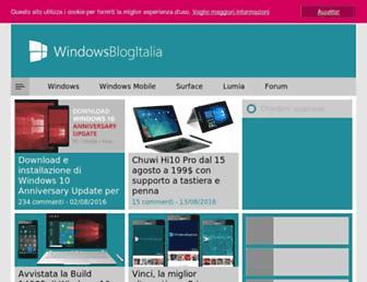 Cfdaa6ef2d6159992125974c660c3665566cc384.jpg?uri=windowsette