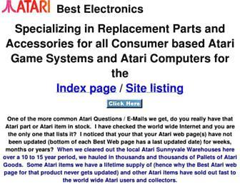 Cfdb1bdff01332dd3b4f3173f9e66962cdfb3b5f.jpg?uri=best-electronics-ca