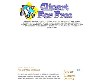 Cfdd2fbb7dfa71e55d616a4ddcf5b7393e2de3e8.jpg?uri=clipart-for-free.blogspot