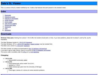 Cfdfb7a52cb57d63b84d34e6f78f6bdc3e515762.jpg?uri=sl.daleglass
