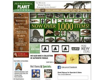 Cfdfc23e0000ceb5781c1fe1e64481fc7f1a1364.jpg?uri=prehistoricstore