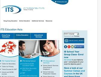 Cfe19e31cbf0ecf3849d820347a0950635b6521f.jpg?uri=tuition.com