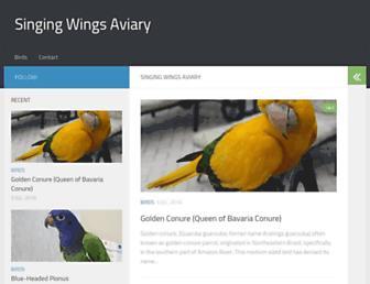 Cfe2214c0b708291e2b0ccfb2ce0e56e2f3e6f71.jpg?uri=singing-wings-aviary