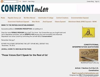Cfe415fd5cd798b6c785628218d8443886efc0b6.jpg?uri=confronttheleft.blogspot