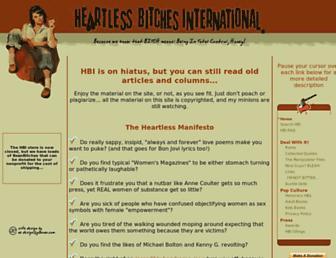 Cfe5162607790ae9bf8ddec4a6b3ae9bd87283af.jpg?uri=heartless-bitches
