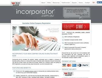 Cfe780f9afeddc6c839d1f98ee310d6110ebcd9d.jpg?uri=incorporator.com