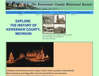 Cfe8305049a738bec246edad38c049934b547f35.jpg?uri=keweenawhistory