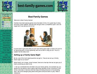 Cfeb95edc70b8d5737c813711a7ebb432e27f1d9.jpg?uri=best-family-games