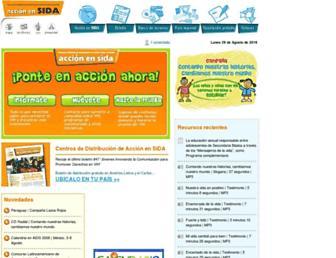 Cff02ea16c7d709a3bdea6677cae26272e7049cb.jpg?uri=accionensida.org