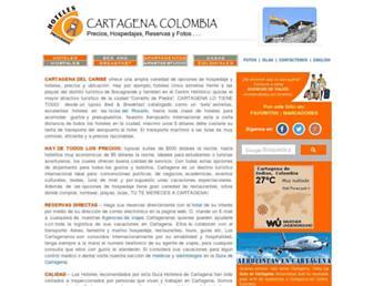 Cff4b59019fd83dcc3687e4e9a8925b0b28f3c05.jpg?uri=cartagenahoteles