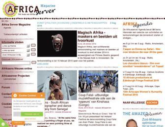 D01137bb01d9a50feeb49f812a785df6d4776618.jpg?uri=africaserver