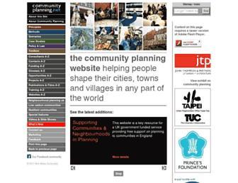 D0121edd729d2f57c5e6f8085df90152113ed56e.jpg?uri=communityplanning