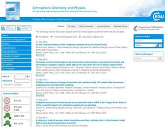 D01350ef38e7fbe26adbe0273169e9d15abcd588.jpg?uri=atmos-chem-phys