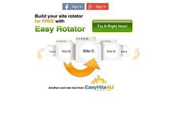D0140da2d2de46ed927ef45eaaed9cdad2d62486.jpg?uri=easyrotator