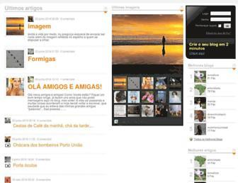 D019ca38ddee667dc6f28b6178f35ab8a0b61293.jpg?uri=arteblog.com
