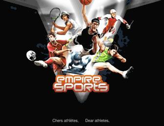 D01afab189d27c2ca4183eefe301cc1a9a3cfbf6.jpg?uri=empireofsports