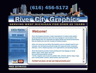 D01fee24e200ed8be1df17b642f401a9b8cdf817.jpg?uri=rivercitygraphics