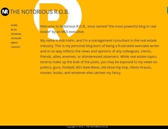 D030be592402923b86f4c5a24091820f17180eb1.jpg?uri=notorious-rob