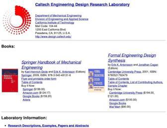 D031aa2e9cdb4055659fe8235b78ad9f3dcfe578.jpg?uri=design.caltech