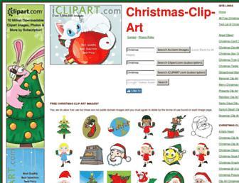 D034930e6cfc0c37fe7ccebe911d196299f4589d.jpg?uri=christmas-clipart