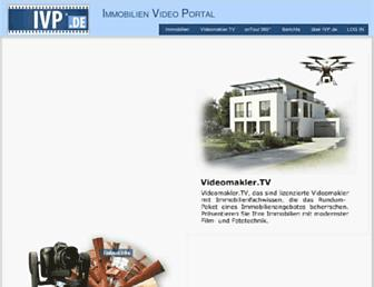 D035b4f22930ad96acccc9b1f42a60c7894665b0.jpg?uri=immobilien-video-portal