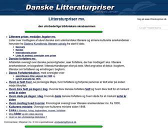 D0391cd1d836837233002a124cb37e2be25b81fa.jpg?uri=litteraturpriser