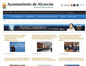 D0393fc22ec2bea47b782f233d03127e899f71d2.jpg?uri=ayto-alcorcon