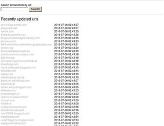 D0416699df72a5b95927c16435f7b41f7816877f.jpg?uri=a67
