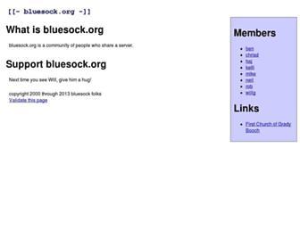 D0420f6842c0fc4863a16ae255ad9fa9a1ccc99d.jpg?uri=bluesock