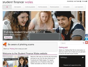 D044b2fd8e68f11506f6b9e270adedc0aea00d88.jpg?uri=studentfinancewales.co
