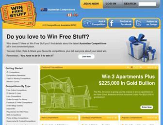 D04e99a692d70b6cebc7025739b89d05c9fd4ef3.jpg?uri=win-free-stuff.com