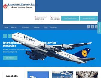 shipit.com screenshot