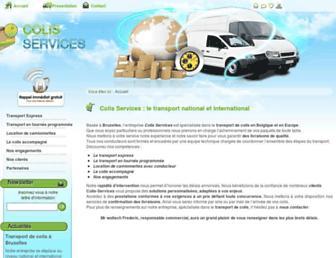 D05185fe94d7d12020445537248c84489a400fb6.jpg?uri=transport-colis-services