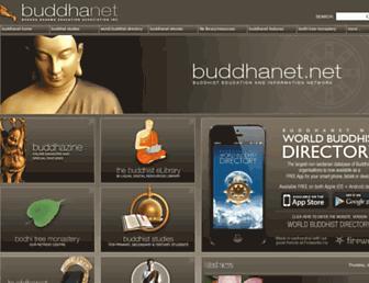 D0565dd066f1561b36008a5b5eaaccc786b20edb.jpg?uri=buddhanet