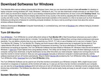 D057e754a41a1072990bd32b41df77fb10eeb0b8.jpg?uri=rtsoftwares