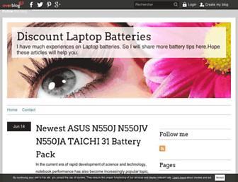 D0598baa5b61faa67e660853abc64b3115deb290.jpg?uri=love-laptop.over-blog