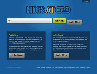 D05bd47368e539677eb60ec2e7170e5129a9a7dc.jpg?uri=hides