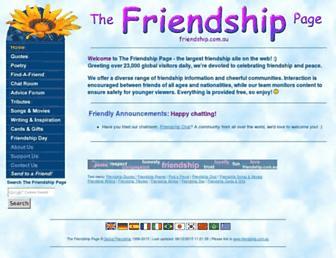 D05fafc629a57abe1f81e57077c1e54296ebeceb.jpg?uri=friendship.com
