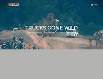 D06ccd041627a2e2ad87fcd3d82ae3675426f290.jpg?uri=trucksgonewild